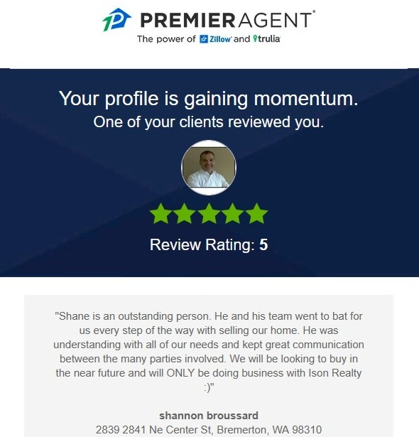 ISON-REALTY-PROPERTY-MANAGEMENT-HOMES-BUY-SELL-RENT-SILVERDALE-BREMERTON-PORT-ORCHARD-KITSAP-COUNTY