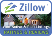 Zillow Listings & Reviews
