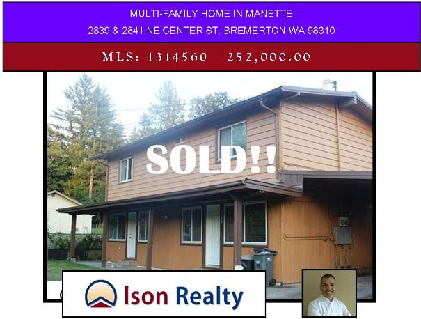 ISON-REALTY-PROPERTY-MANAGEMENT-REAL-ESTATE-HOMES-FOR-SALE-BREMERTON-SILVERDALE-PORT-ORCHARD-
